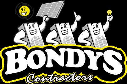 Bondys Contractors