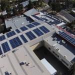 Solar Panels Horsham (1)