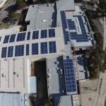 Solar Panels Horsham (10)