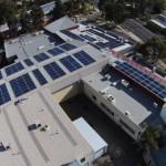 Solar Panels Horsham (2)