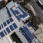 Solar Panels Horsham (3)