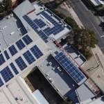 Solar Panels Horsham (4)