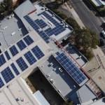 Solar Panels Horsham (5)