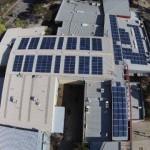 Solar Panels Horsham (6)
