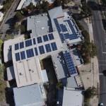 Solar Panels Horsham (7)