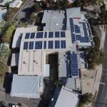 Solar Panels Horsham (8)