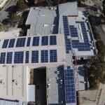 Solar Panels Horsham (9)